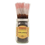 Harlequin Incense Sticks by Wild Berry Incense