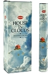 Hem House in The Clouds - (20g)