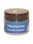 Traditional Incense Company Incense Powder - Meditation