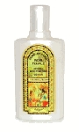 Song Of India Herbal Massage Lotion - English Lavander