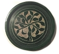 Soapstone Cone Burner - Tree of Life
