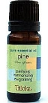 Triloka Pure Essential Oil - Pine
