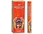 Hem Protection - 20gr