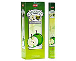 Hem Green Apple - 20gr