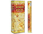 Hem Good Luck - 20gr