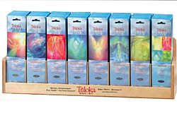 Triloka Angel Incense - Reconciliation