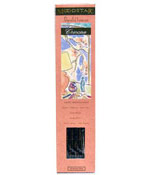 Moodstar Peaceful Incense - Chinoise