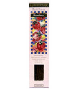 Moodstar Peaceful Incense - Strawberry