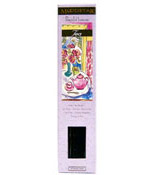 Moodstar Peaceful Incense - White Tea