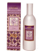 Misticks Fragrance Mist - Lilac 100ml (3.5 oz.)