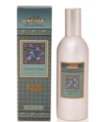 Misticks Fragrance Mist - Currant Blue 100ml (3.5 oz.)
