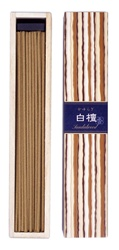 Kayuragi Sandalwood Sticks