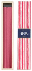 Kayuragi Rose Sticks