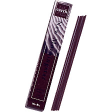 New Morning Star Japanese Incense - Earth