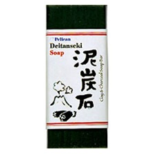 Deitanseki Soap (150gm)