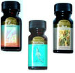 Moodstar Fragrance Oils