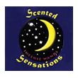 Scented Sensations Incense Sticks