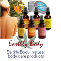 Earthly Body Skin Care