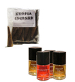 Utopia Incense & Oil