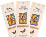 Triloka Original Herbal Incense - Assorted Fragrances 2