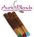 Auric Blends Incense
