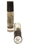 Auric Blends Perfume Oil - Water Lily Perfume Oil