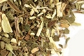 Blue Vervain, Wildcrafted, Cut & Sifted