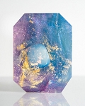 Crystal Bar Soap - Spirit Of Eternity (Large)