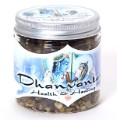 Ramakrishnananda Exotic Indian Resins - Dhanvantari (Health & Healing) - 2.4 oz.