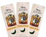 Triloka Original Herbal Incense - Egyptian Musk Incense