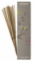 Esteban Smokeless Incense - Esprit de thé Incense - 20 Bamboo Sticks