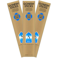 Gonesh Classic Collection Sticks - No. 8