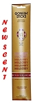 Gonesh Extra Rich Incense Sticks - Mulberry (Berry Berry) Incense