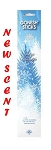 Gonesh Extra Rich Incense Sticks - Winter - Snowy Sensations Incense