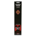 Gonesh Extra Rich Incense Sticks - Dragon's Blood Incense
