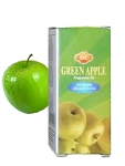 Sandesh (SAC) Aroma Oil 10ml - Green Apple
