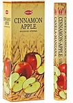 Hem Cinnamon Apple - 20gr