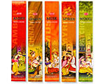 HEM Masala Collection Incense Sampler