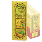 Song Of India - India Temple Incense - 150 g. Box
