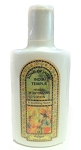 Song Of India Temple Herbal Moisturizer
