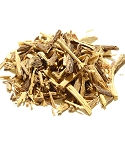 Licorice Root, Cut & Sifted