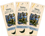 Triloka Original Herbal Incense - Yellow Rose Incense