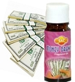 Sandesh (SAC) Aroma Oil 10ml - Money Drawing