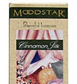 Moodstar Incense