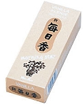 Morning Star Incense - Vanilla Incense 200 Stick Box