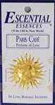 Escential Essences - Paris Cafe