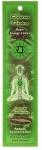 Prabhuji's Gifts Chakra Incense - Heart (Anahata) - 10 Stick