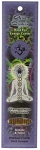 Ramakrishnananda Chakra Incense - Third Eye (Ajna) - 10 Stick