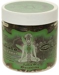 Ramakrishnananda Chakra Indian Resins - Heart (Anahata) - 2.4 oz.