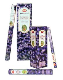 HEM Precious Lavender - 8gr